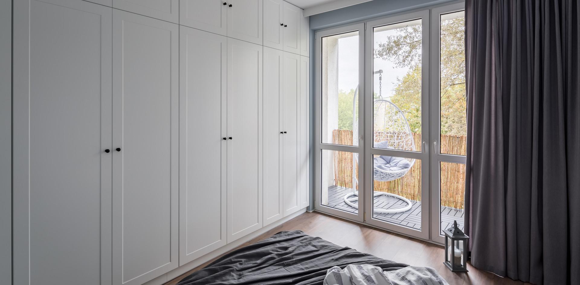 Bepoke Fitted shaker bedroom.jpeg
