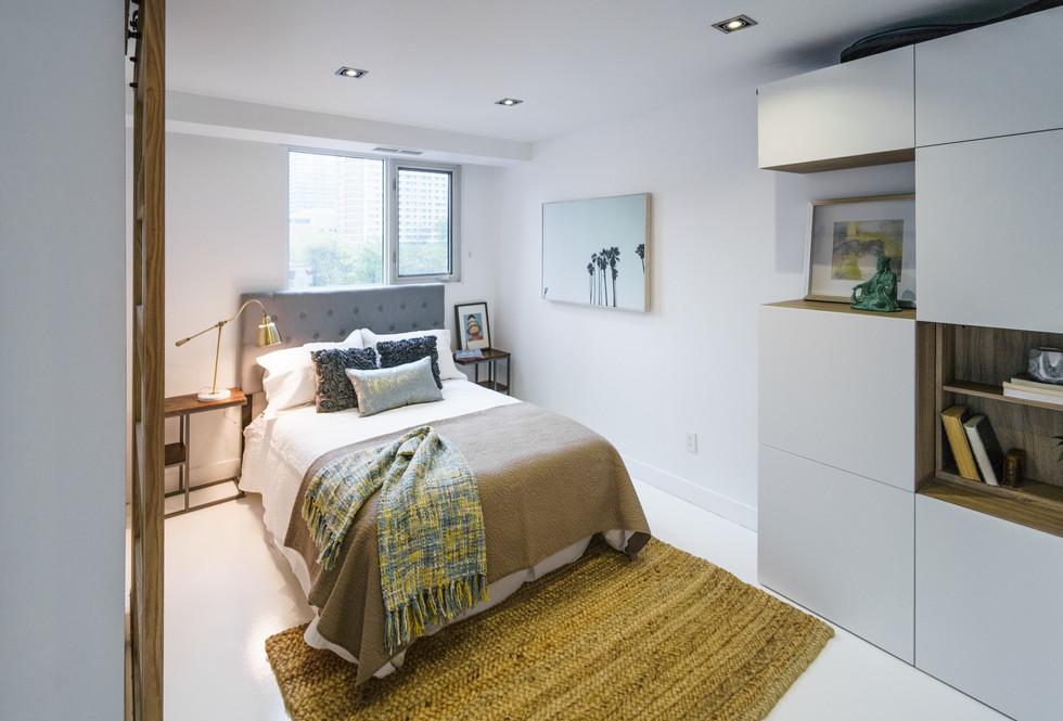 motte bedroom 30.jpeg