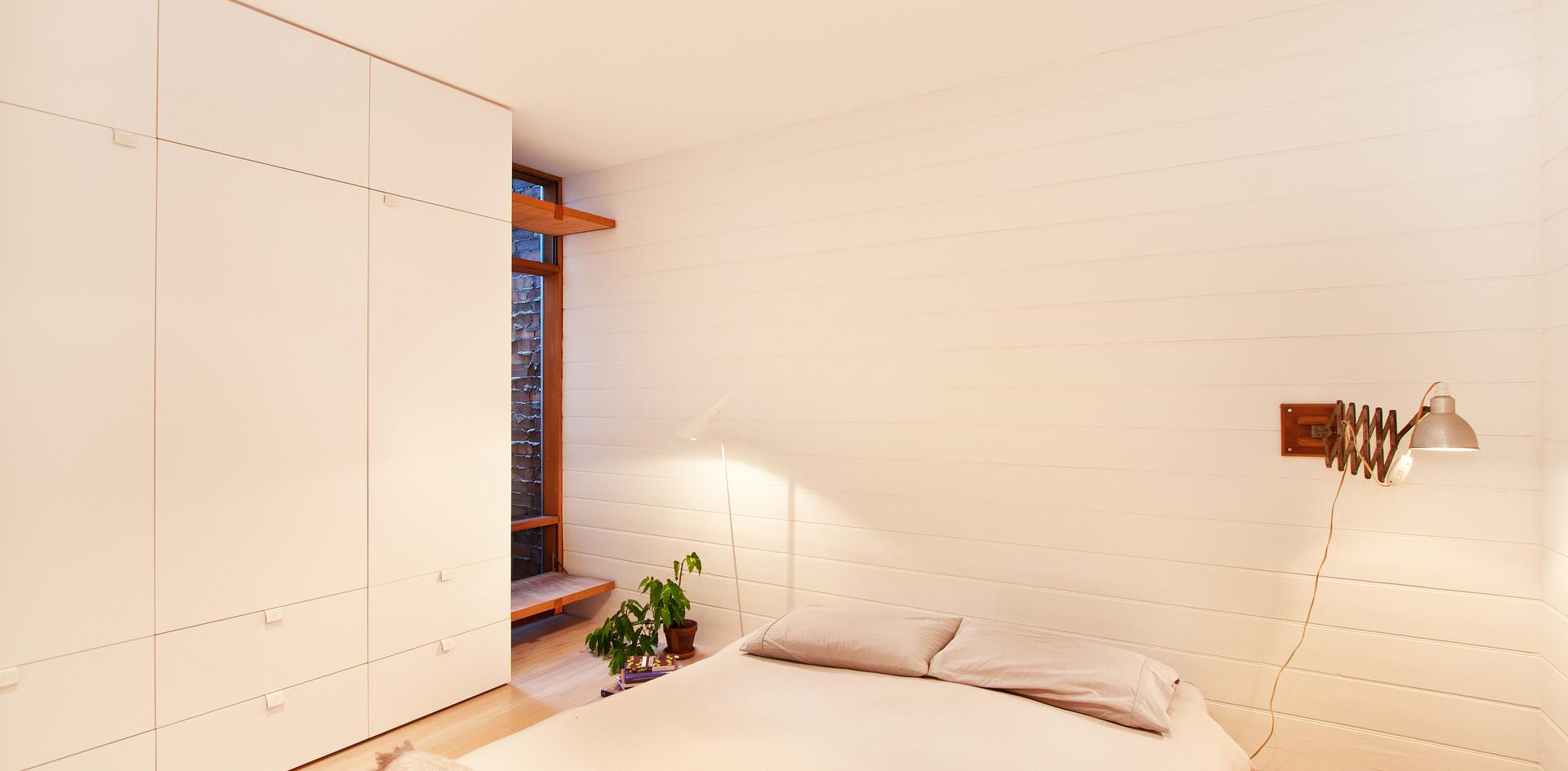 motte bedroom 11.jpeg