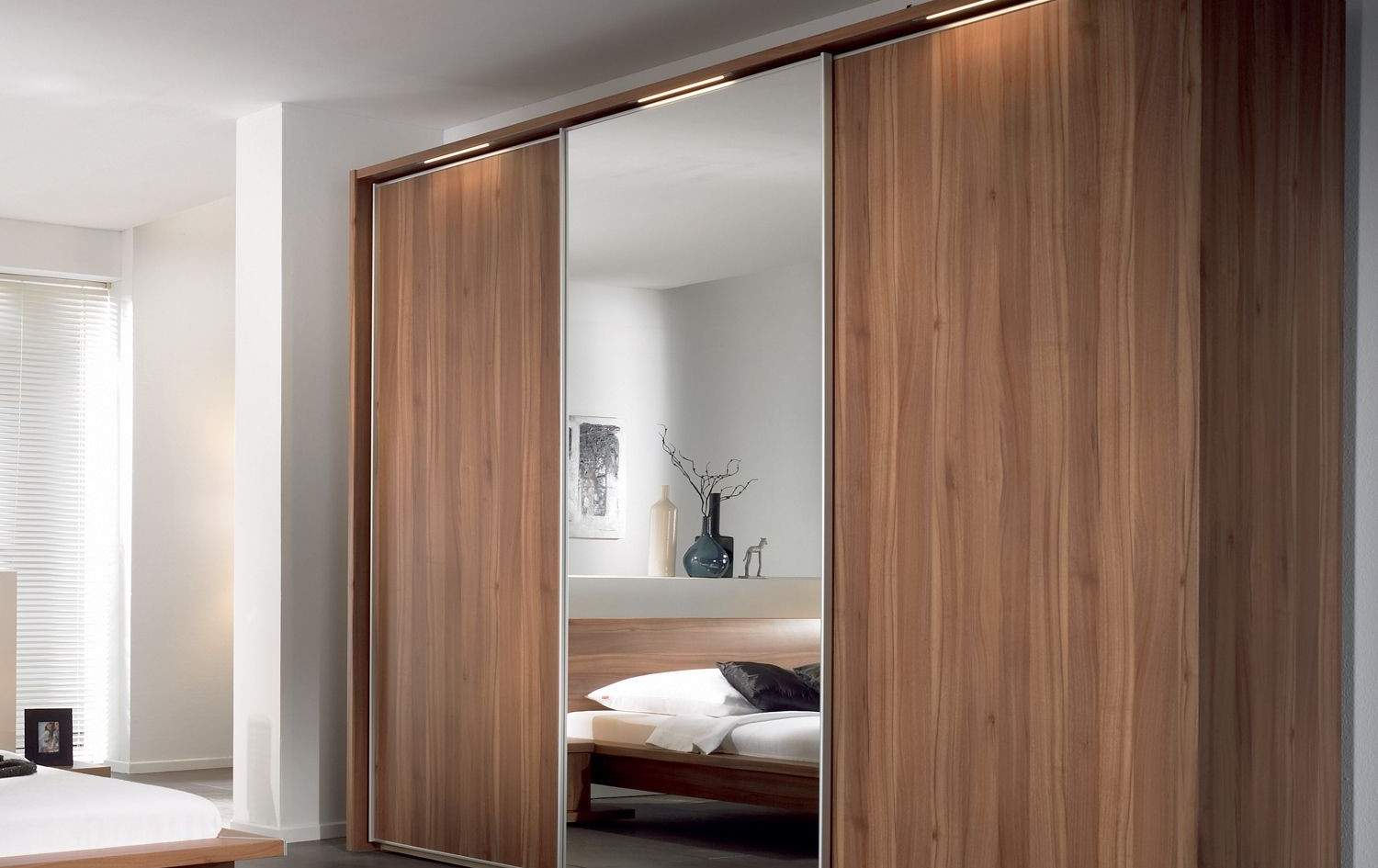 Sliding Wardrobe with mirror.jpg