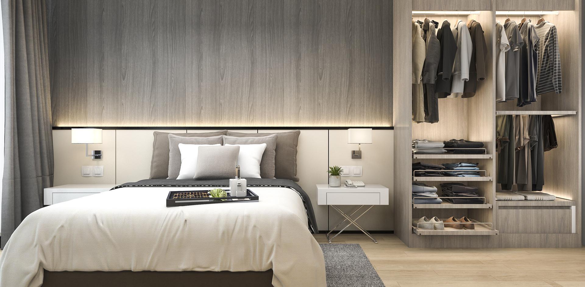motte bedroom 25.jpeg
