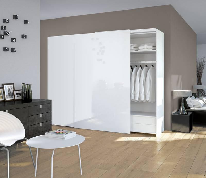 Acrylic sliding wardrobe.jpg