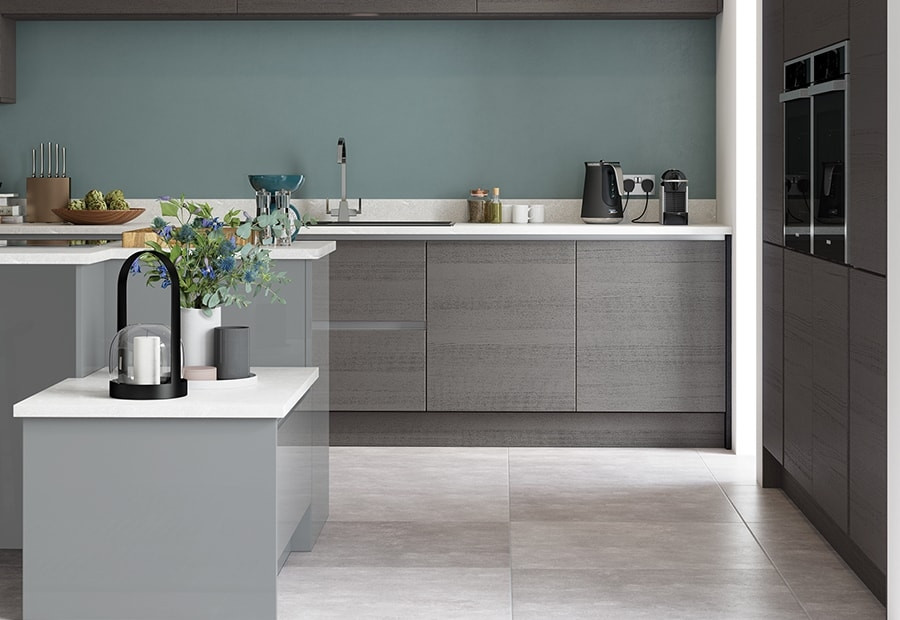 modern-contemporary-zola-gloss-handleles