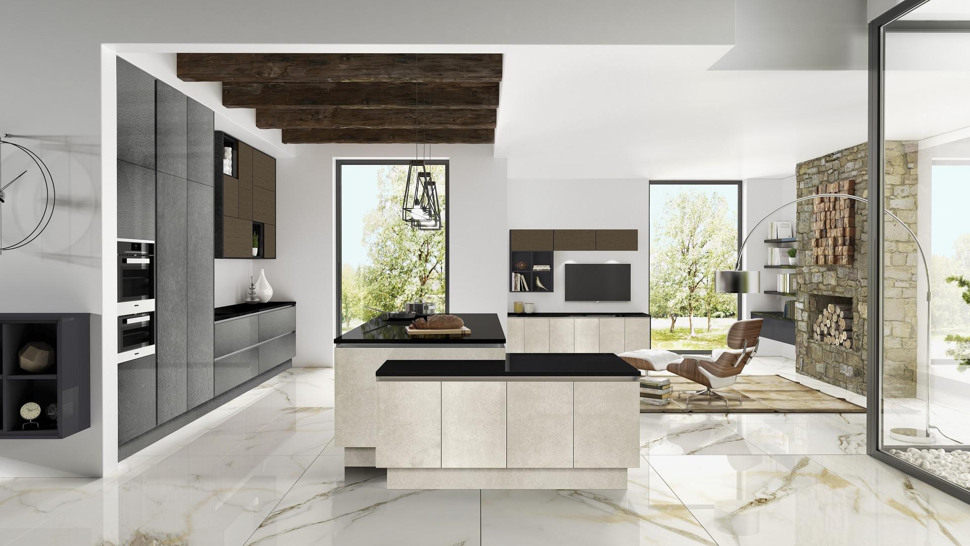Pietra Stone - Sand & Grey - LR.jpg