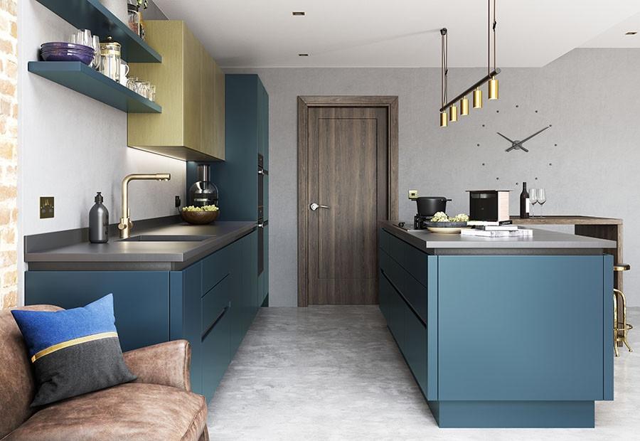 kitchen-stori-slab-zola-painted-colour-m