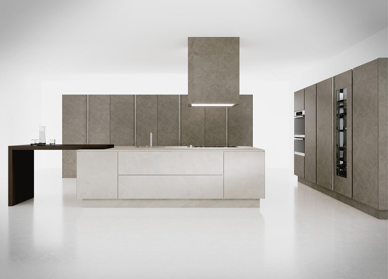 Beton Ultra Light & Medium Grey.jpg