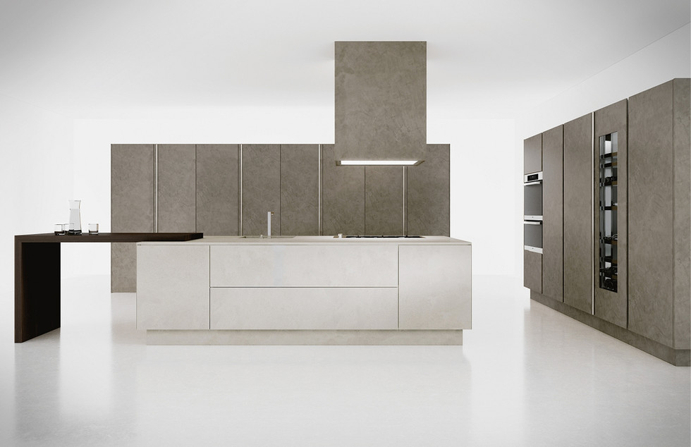 Beton Ultra Light & Medium Grey.jpg