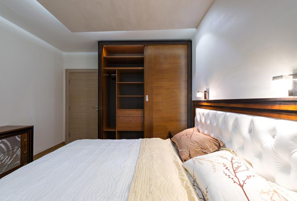 motte bedroom 5.jpeg