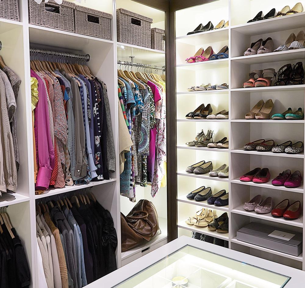Built in Walk in wardrobe.jpg