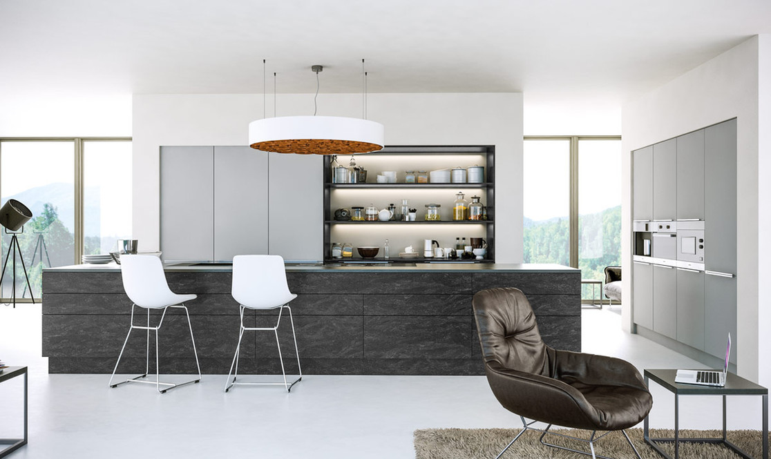 zurfiz-supermatt-light-grey-evora-stone-