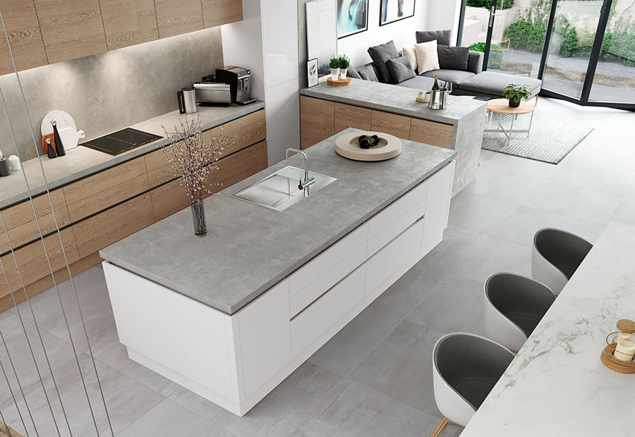 kitchen-stori-handleless-slab-zola-gloss