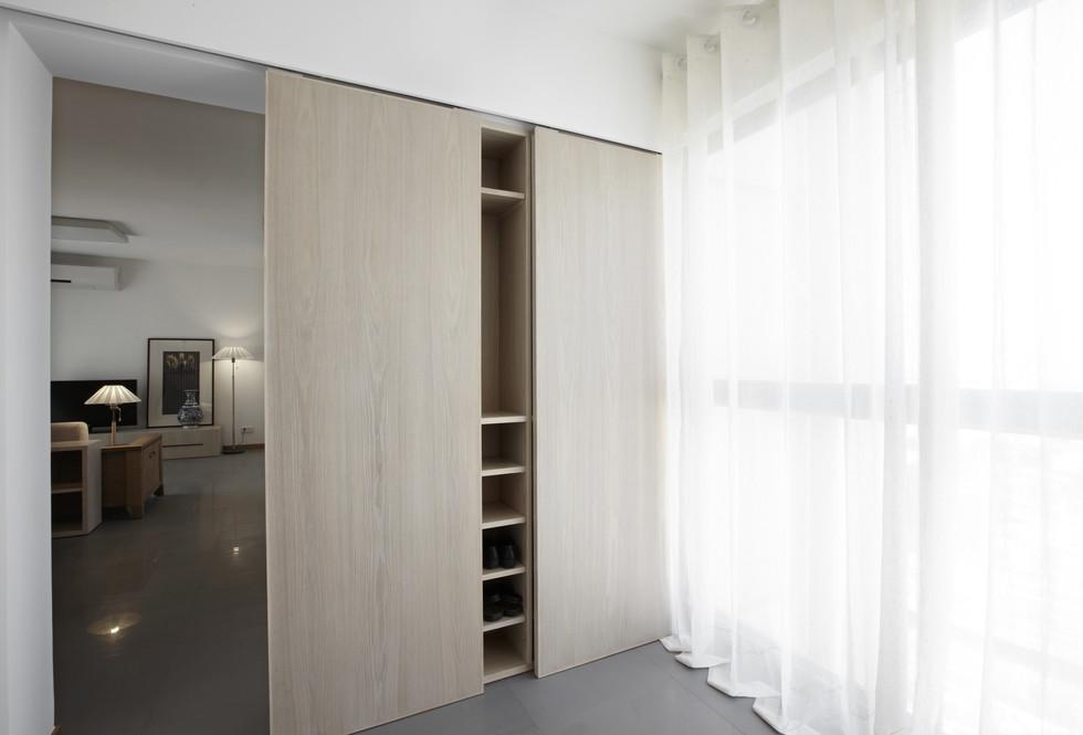 motte bedroom 9.jpeg