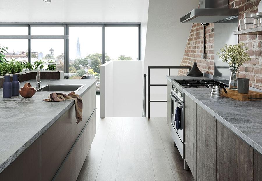 kitchen-stori-slab-ferro-iron-metal-reza