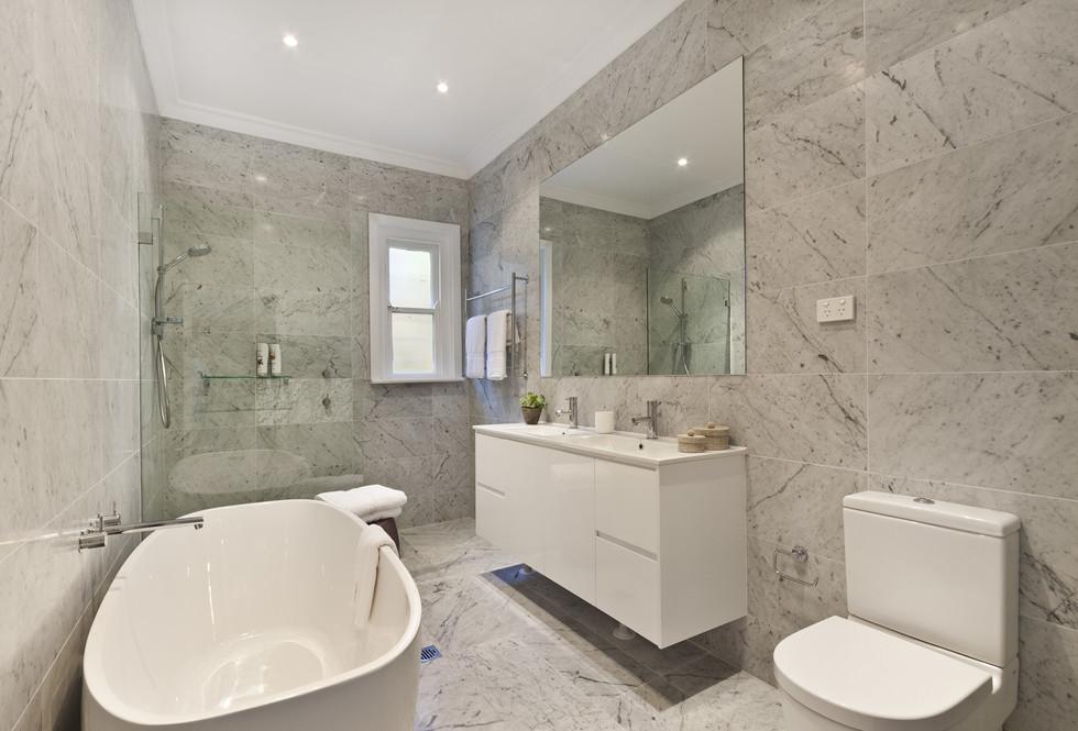 Motte bathroom 1.jpeg