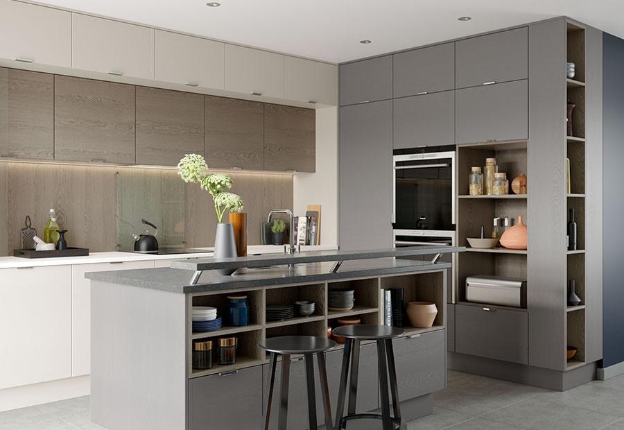 kitchen-stori-slab-tavola-painted-shell-