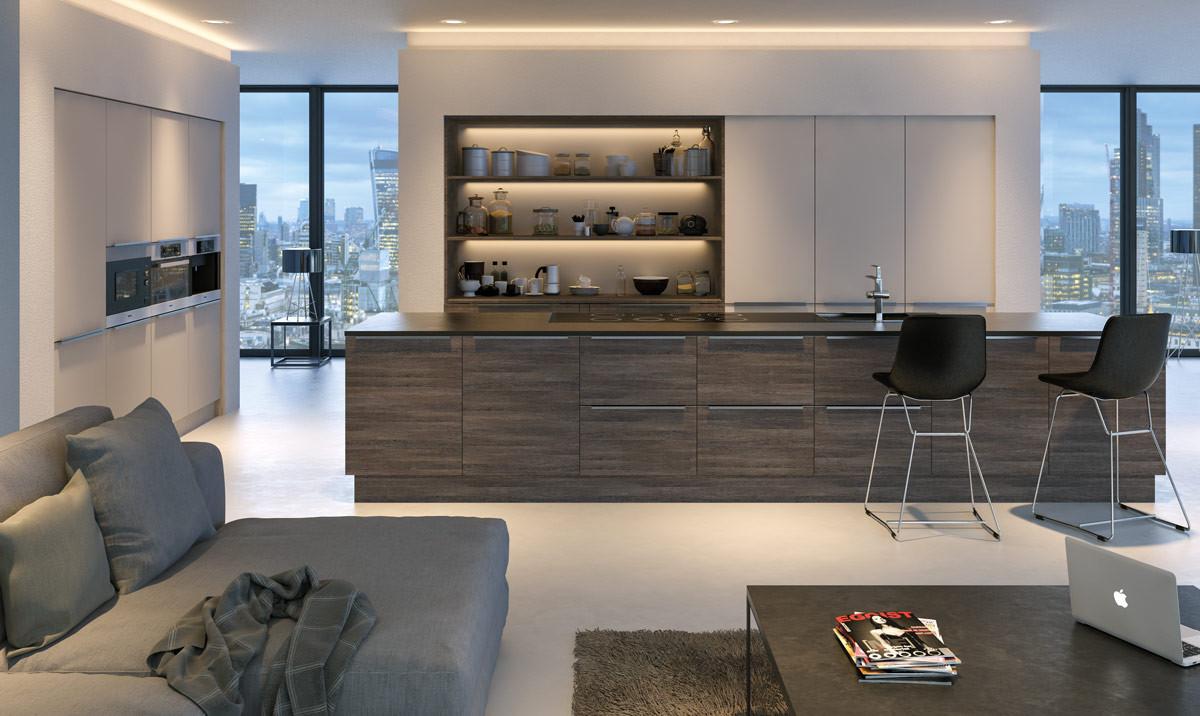 valore-mali-wenge-cashmere-kitchen.jpg