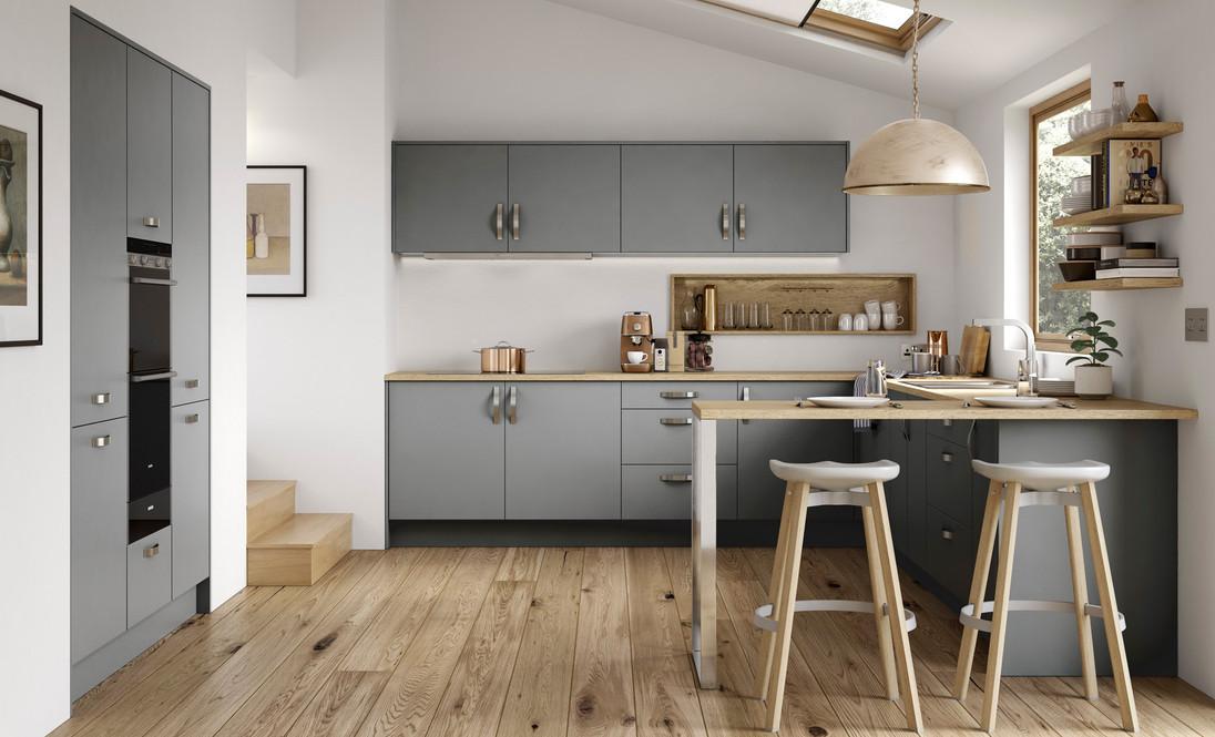 modern-contemporary-zola-matte-dust-grey