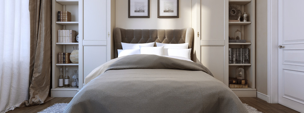 motte bedroom 3.jpeg