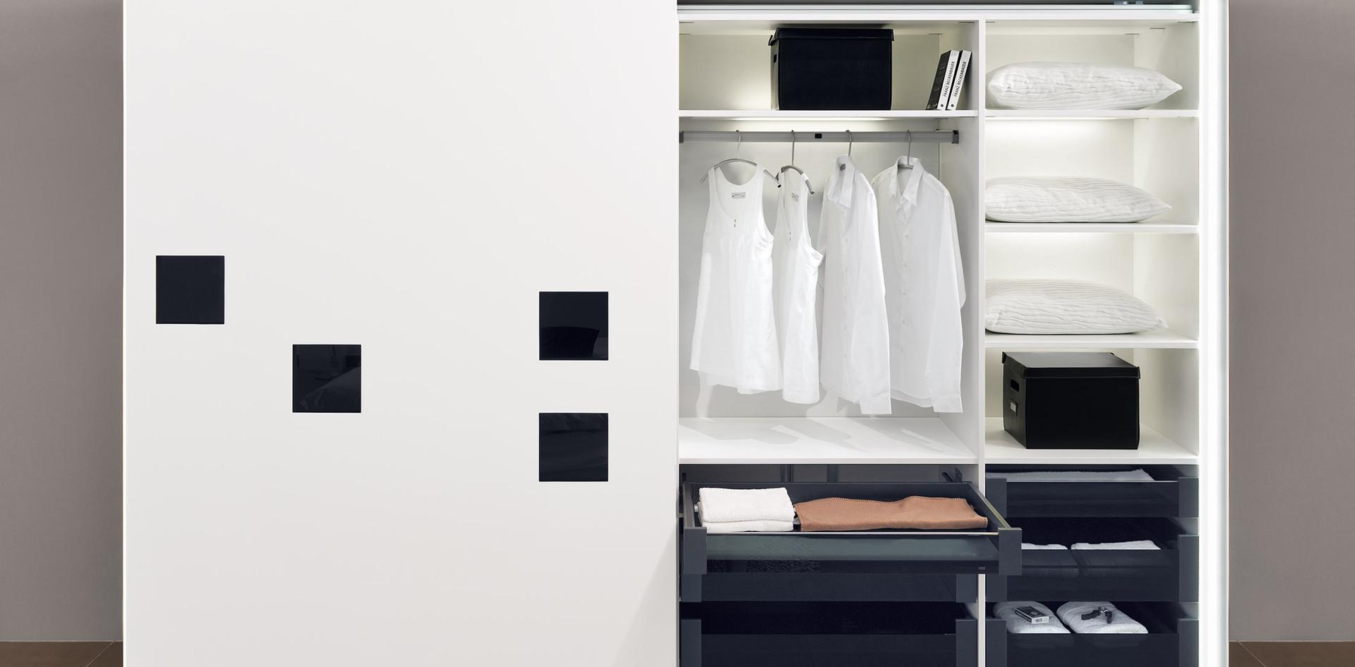 Bepoke frameless sliding wardrobe.jpg