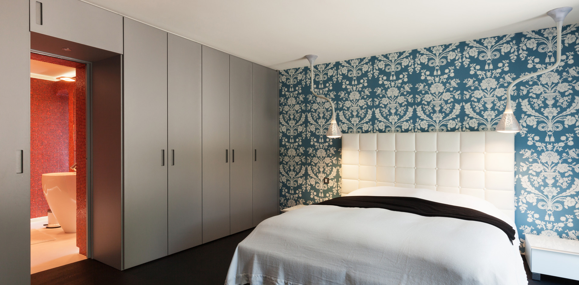 Fitted Lacquer Bedroom Furniture.jpeg