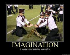 Trumpet Life 2