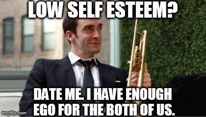 Trumpet Life 1