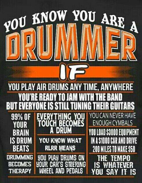 Percussion Life 17