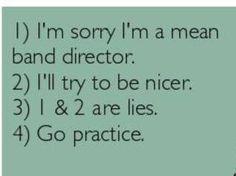 Director Life 15