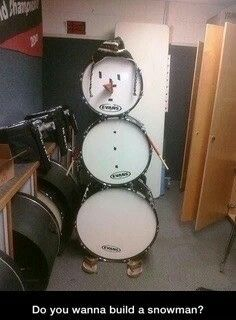 Percussion Life 3