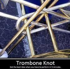 Trombone Life 1
