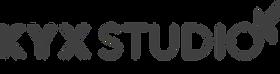 Kyx_Logo.png