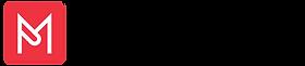 PM-Studios_Logo_New-2.png