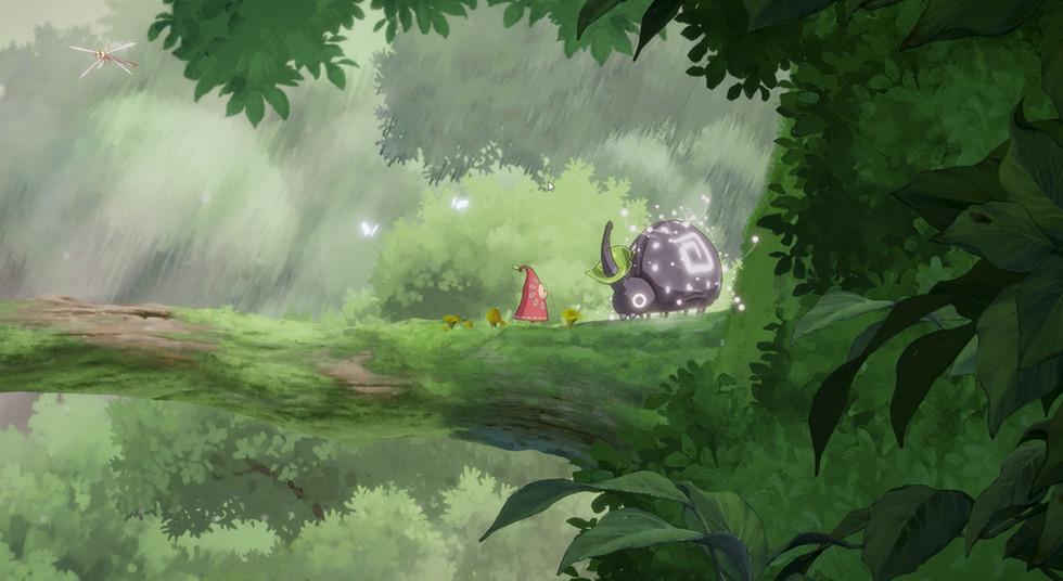 Hoa Screenshot 05