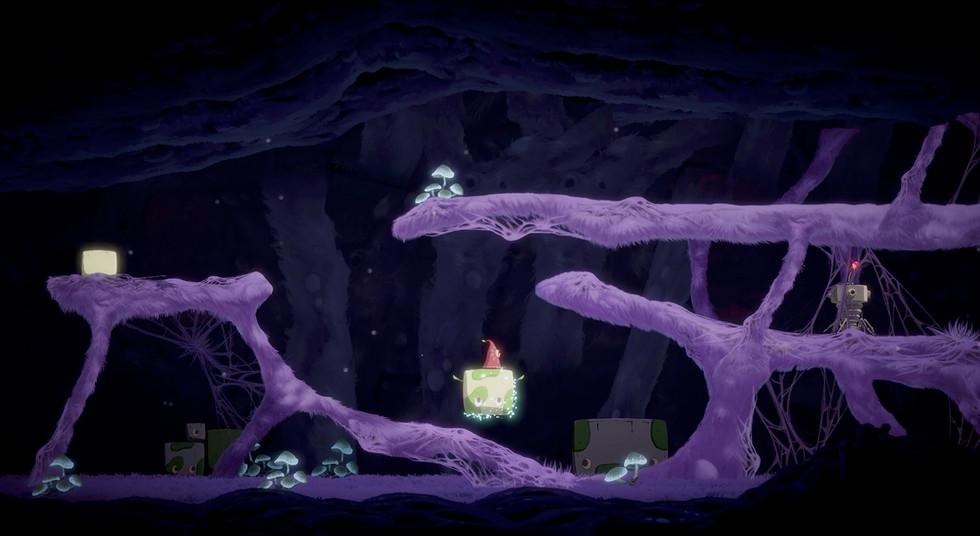Hoa Screenshot 11