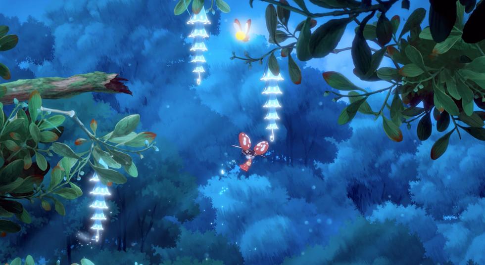 Hoa Screenshot 06
