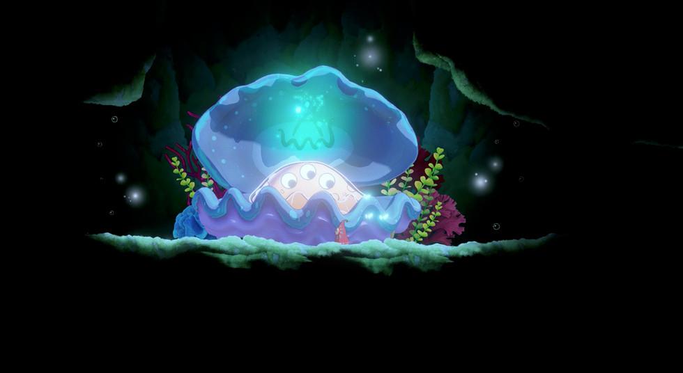 Hoa Screenshot 08