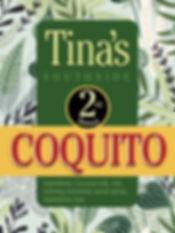 4x3_Coquito.jpg