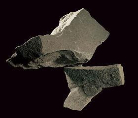 stone4KS-blad0007.jpg
