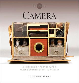 2-camera.jpg
