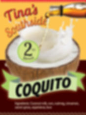 4x3_Coquito_label_Page_1.jpg