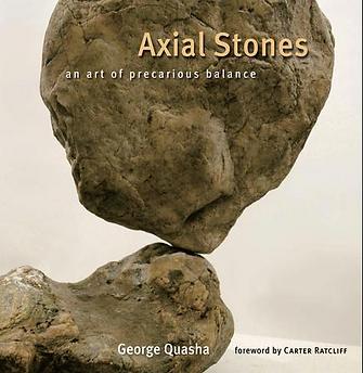 AxialStones.png