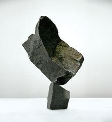 stone39-0055.jpg