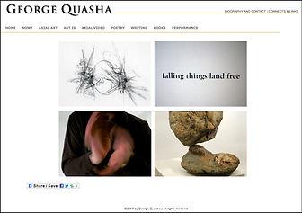 QuashaSite.jpg
