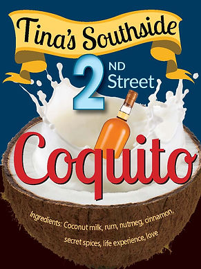 4x3_Coquito_label_Page_2.jpg