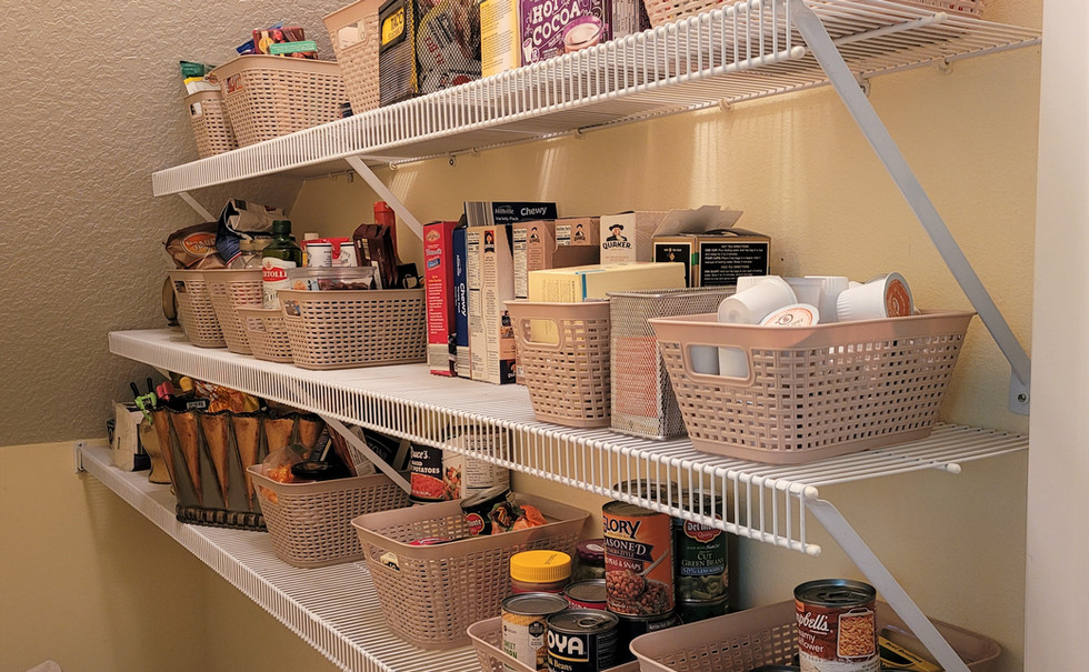 Reorganized pantry in home for sale.jpg