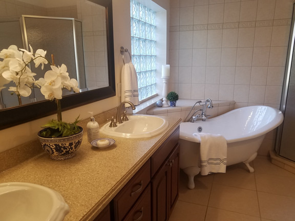 adding staging items to master bath.jpg
