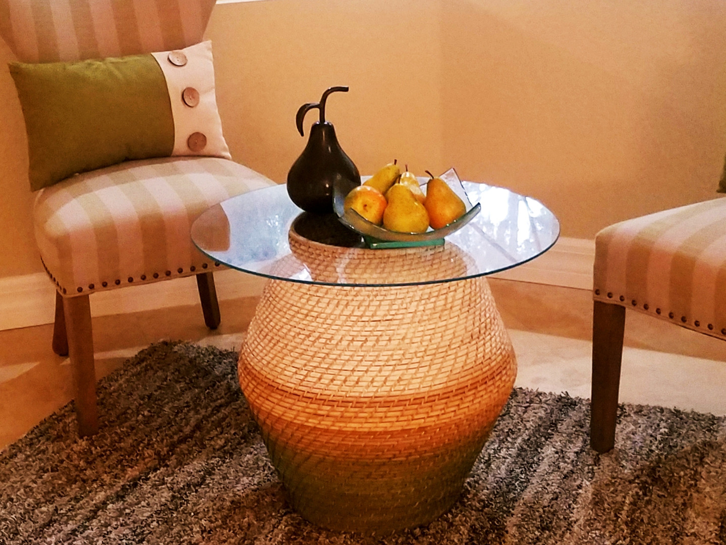 Basket table with pears.jpg