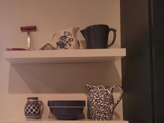 a shelves (2).jpg