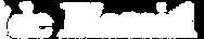 de mamiel logo.png
