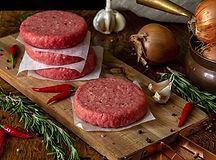 32 Beef Burgers v1.jpg